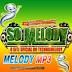 CD DE MELODY E ARROCHA EQUIPE OS POLEMICOS DA KENNER VOL.10 (((( EDIÇÃO DE OUTUBRO ))))