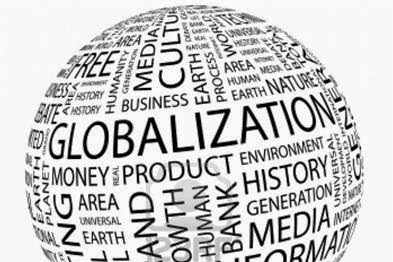 Pengaruh Globalisasi Terhadap Kehidupan