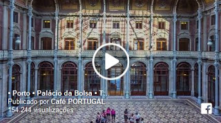 https://www.facebook.com/cafportugal/videos/10152253739172541/
