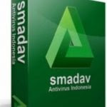 Download Smadav 2019 Offline Installer