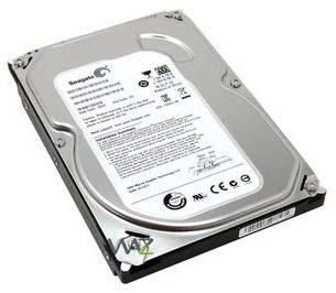 HDs comuns são ideais para quem precisa de muitos gigabytes e não pode gastar demais