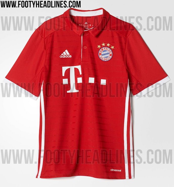 FC-Bayern-Munich-16-17-Home-Kit%2B%25282