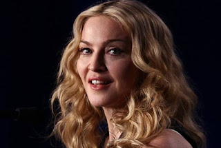 Madonna supera demas Artistas