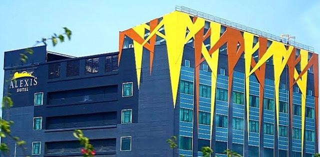 Haji Lulung Bocorkan Surga Alexis Ada di Lantai 7 - BeritaIslam24 = OpiniBangsa