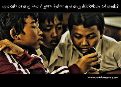 Seberapa Penting Pendidikan Moral Bagi Generasi Bangsa?