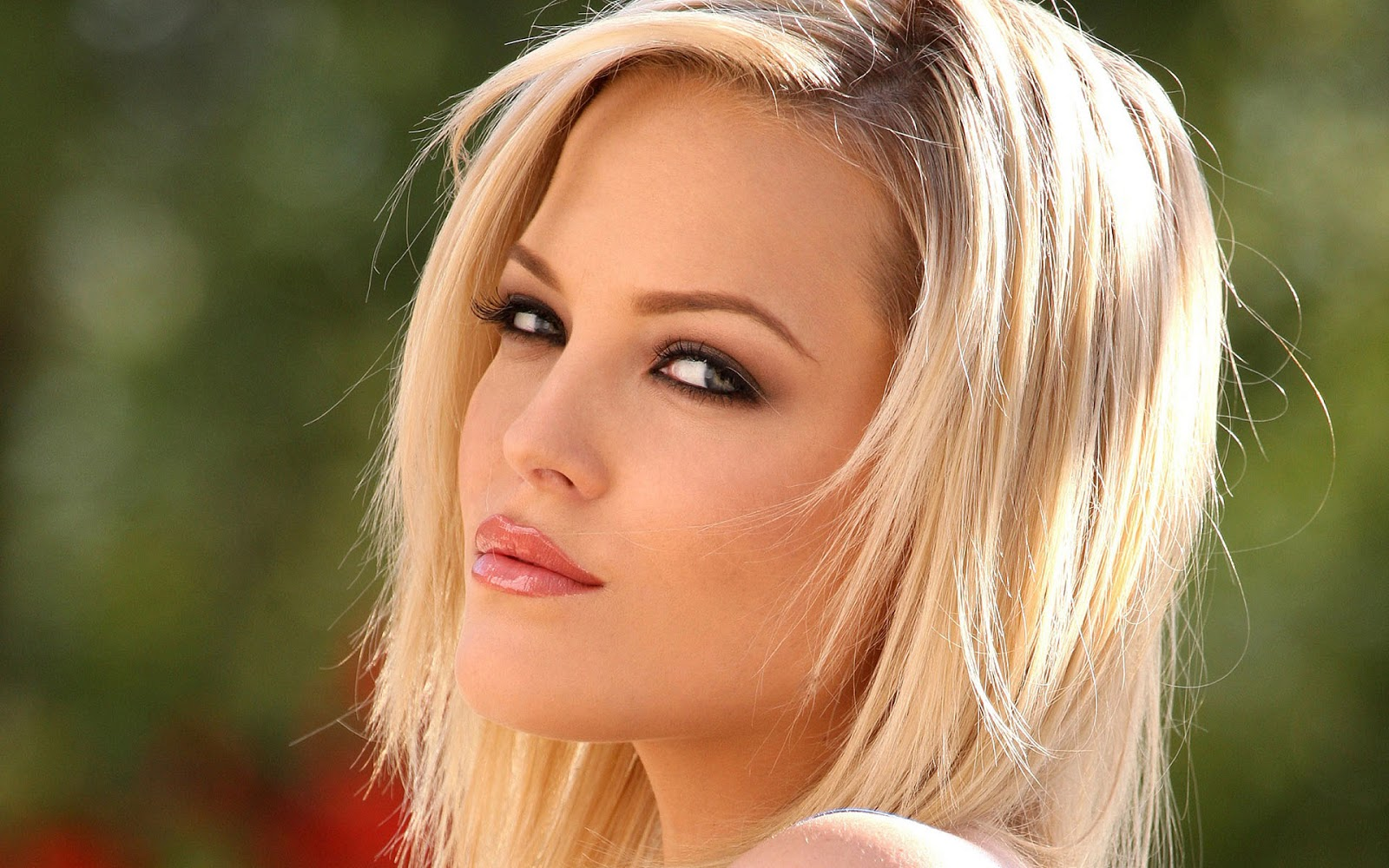 Girls Hot Beautiful Sexy And Charming: Porn Star Alexis Texas