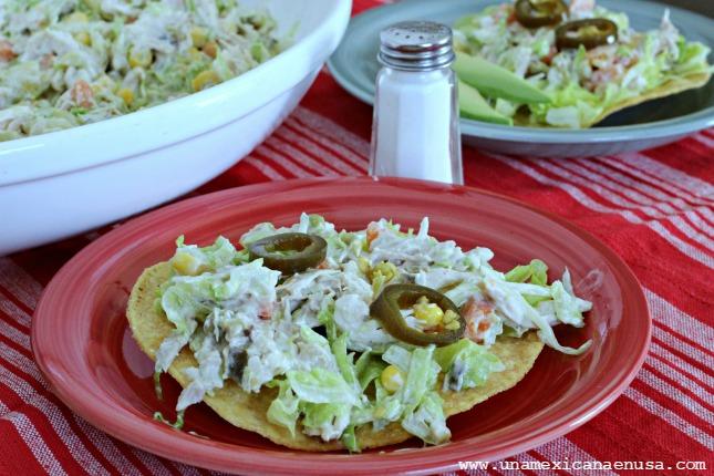 Jj S Mexican Food Salem Oregon