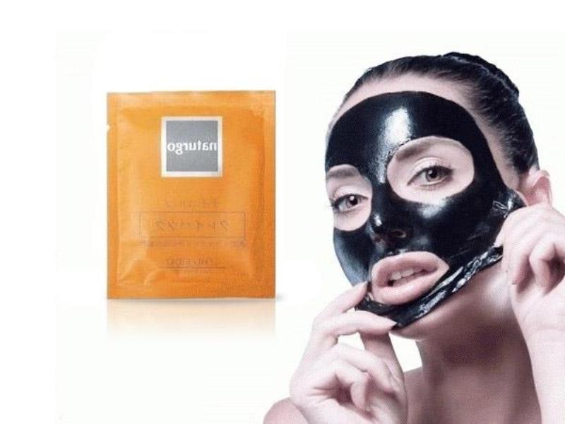 Manfaat Masker Naturgo