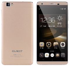 Download & Install Stock ROM On Cubot X15