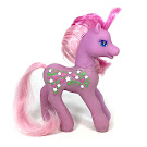 My Little Pony Sweet Berry Sweet Berry