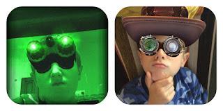 aplicaciones foto y video selfie realidad aumentada