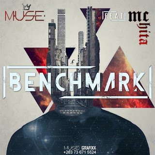 [feature] M.U.S.E - Benchmark (Feat. MC Chita)