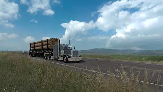 ats news, ats 1.32, american truck simulator, official developments, ats oreon dlc, oregon map, american truck simulator orgeon map dlc screenshots9