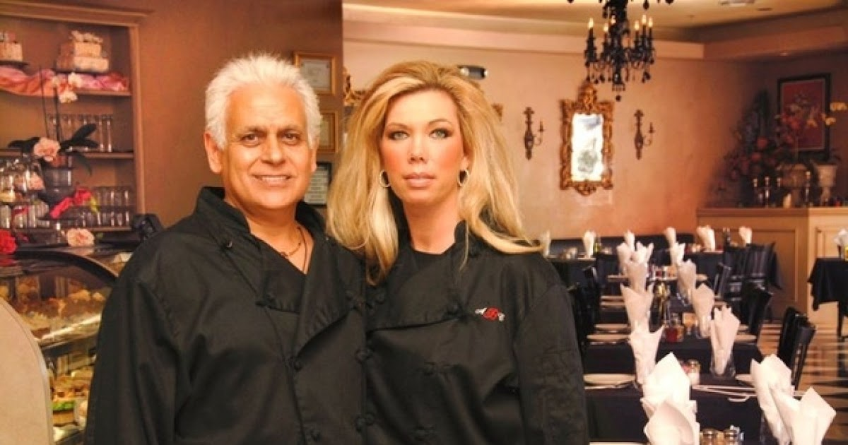Kitchen Nightmares Amy S Baking Company Closed Reality