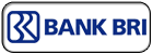 Rekening Bank BRI Untuk Deposit PadiReloadPulsa.com
