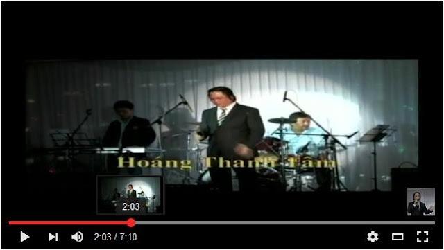 https://www.youtube.com/watch?v=JNqi99u9N5s