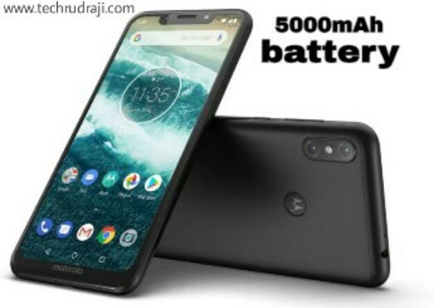 best smartphones under 15k: in india 2018