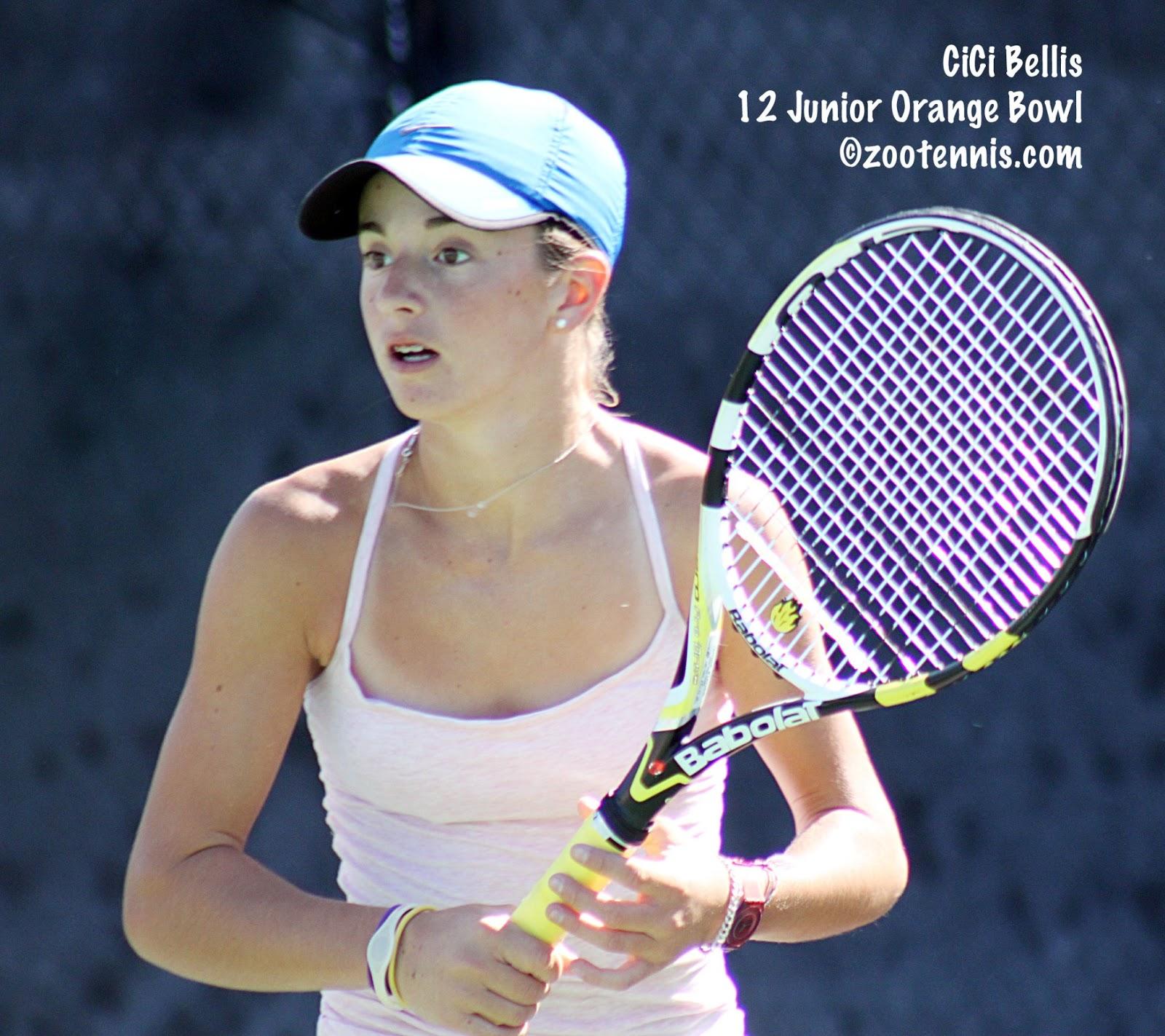 vfl kamen tennis