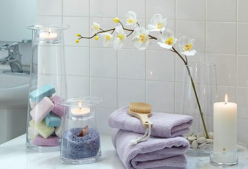 velas decorativas casas decoracion. Black Bedroom Furniture Sets. Home Design Ideas