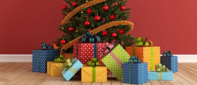 changer ip avec vpn no l comment acheter vos cadeaux moins cher sur internet. Black Bedroom Furniture Sets. Home Design Ideas