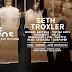 Seth Troxler comandará la luminosa oscuridad de  Los Otros en Metro Dance Club