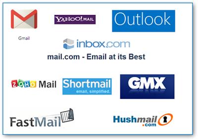 Best Thing For You: 5,000,000 (5 Million) Email List Free