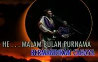 purnama-karaoke-no-vocal-rhoma-irama