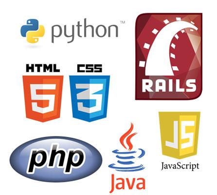 لغات البرمجة كل ماتريد معرفته !