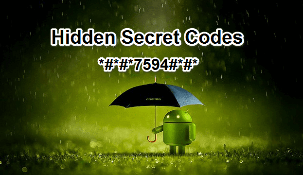 android-mobile-phone-ke-hidden-secret-codes