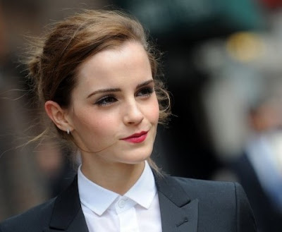 Biodata Profil Emma Watson Lengkap Agamanya