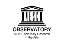 Read about us in the UNESCO OBS Journal