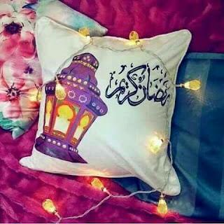 صور بوستات عن رمضان، احلى منشورات 2018 عن قرب رمضان b51a2fce703ae48b527a