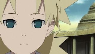 Naruto Shippuuden Episódio 482