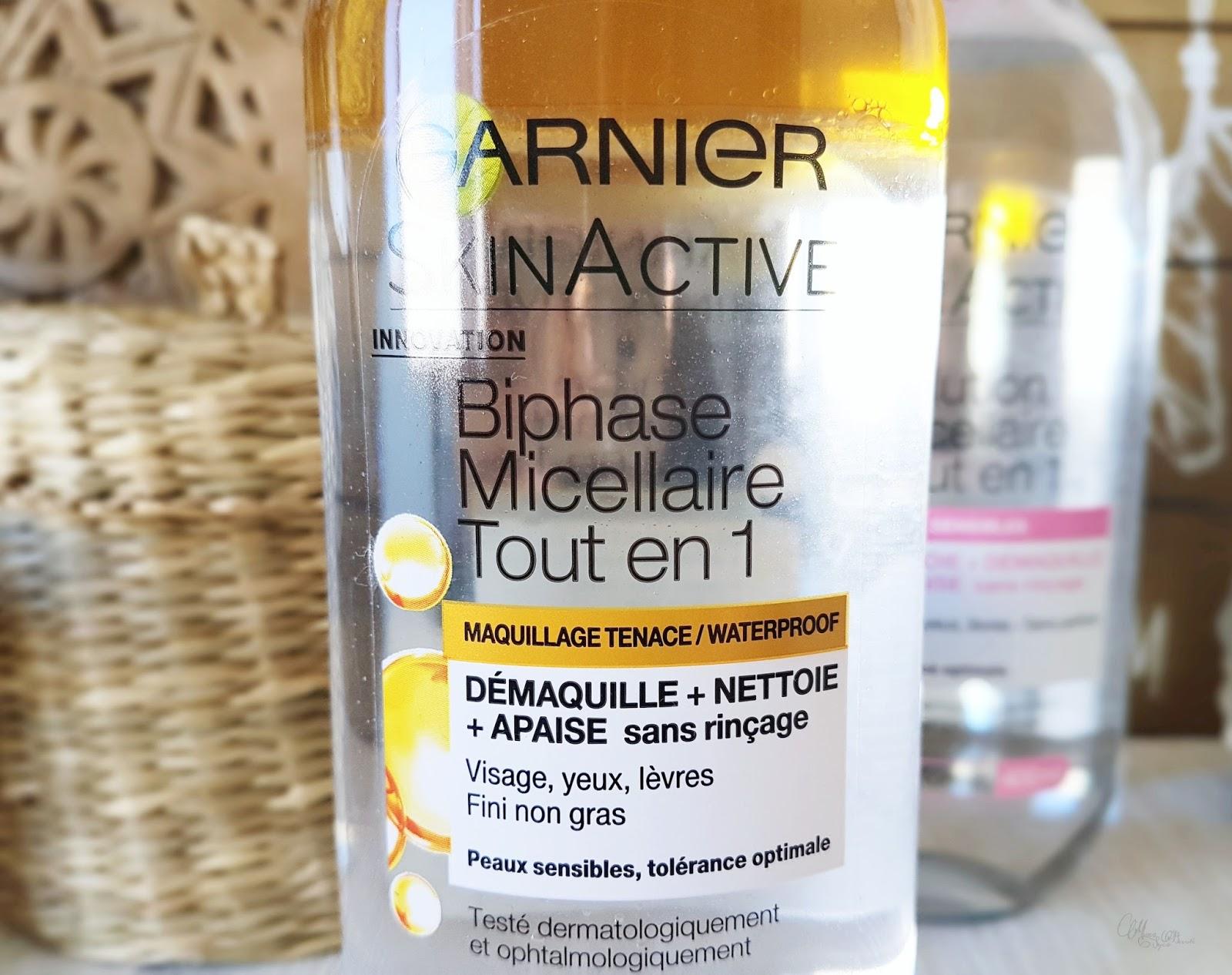 avis-biphase-micellaire-garnier-skinactive