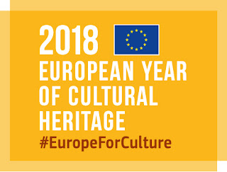https://europa.eu/cultural-heritage/about_es
