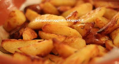 patate-al-forno-ricetta