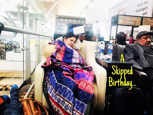 A_Skipped_Birthday_Short_True_Story