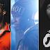 Future, Young Thug e Lil Durk estiveram trabalhando juntos em novo material