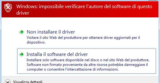 Derniers Pilotes Windows 10 pour votre Asus | L'atelier ASUS - Le ...