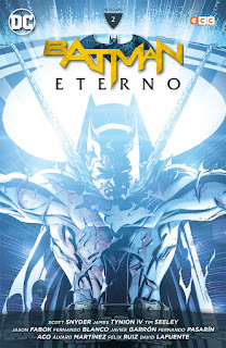 https://nuevavalquirias.com/batman-eterno-comic-comprar.html
