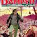 Recensione: Dampyr 119