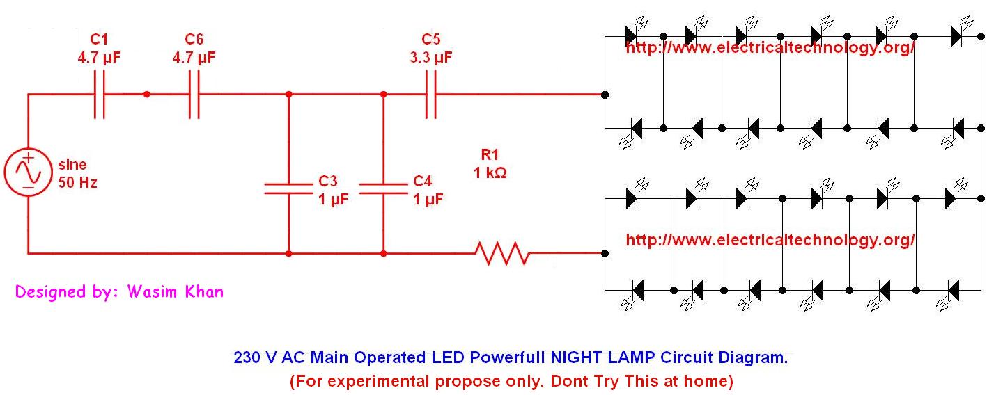 mercury 150 12 pin wiring diagram 3 phase wiring size chart 3 free engine image for user western 12 pin wiring diagram