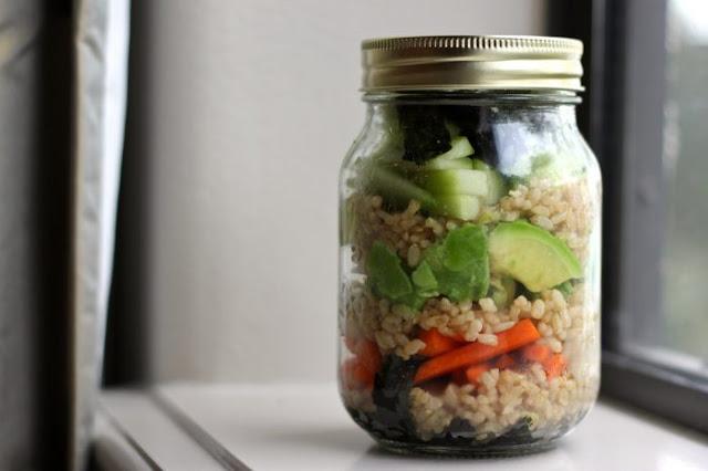diy, diy crafts, diy mason jar, food, diy recipes, mason jar meals, mason jar meal recipes, quick recipes, easy recipes, mason jars