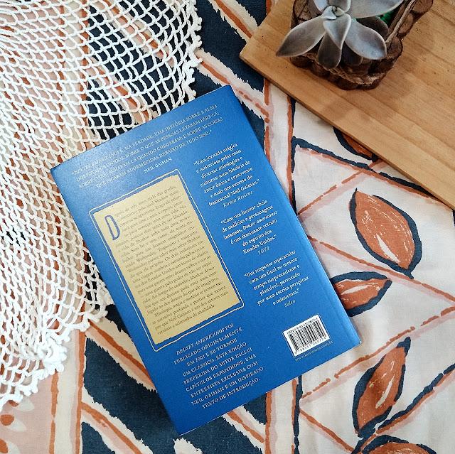 sinopse livro deuses americanos neil gaiman