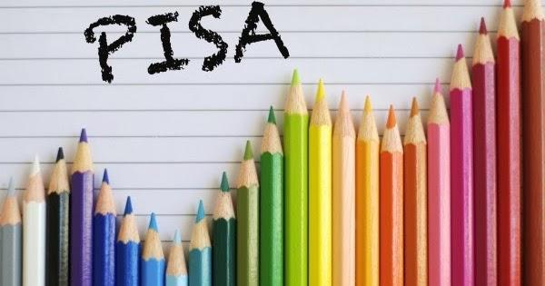 bantu jawab soalan TIMSS dan PISA Tingkatan 1 Matematik
