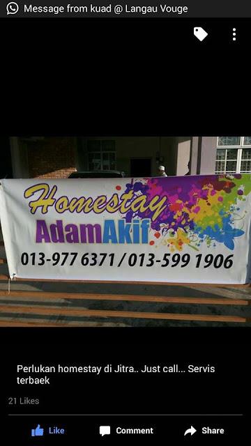 Homestay Adam Akif di Jitra Kedah Coretan Anuar : Homestay2BAdam2BAkif2Bdi2BJitra2BKedah from www.coretananuar.com size 360 x 640 jpeg 52kB