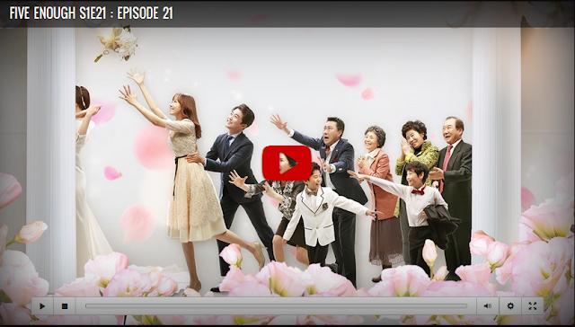 http://cabletv.space/watch/five-enough-65631/season-1/episode-21