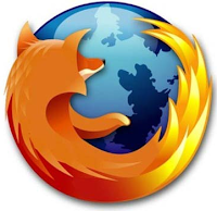Download Firefox 33.1.1 Latest Version