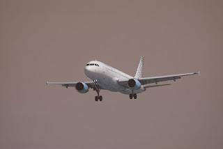 ارخص تذاكر طيران لتركيا من جدة