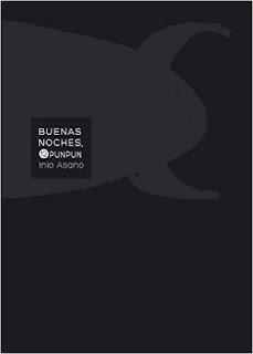 Buenas Noches, Punpun 12 PDF